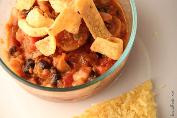 three-bean-chili-2.jpg