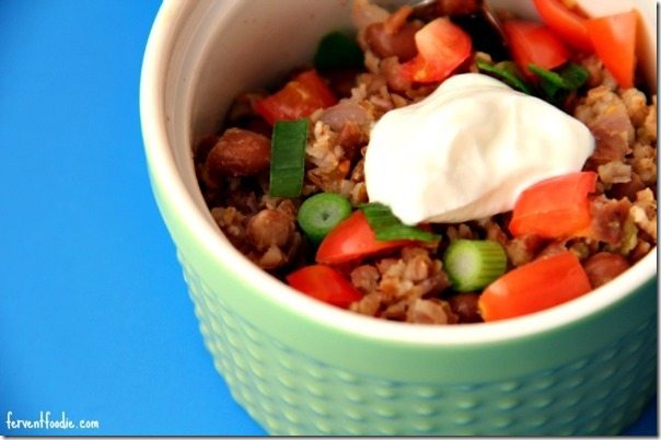 beans-and-bulgur