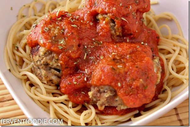 healthy-meatballs-4-of-6