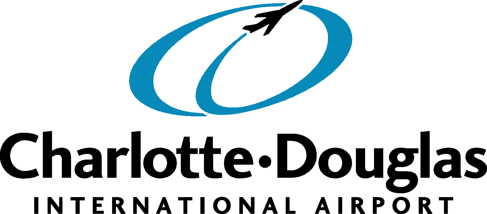 Aviation-Logo